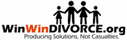 The Central Ohio Academy of Collaborative Divorce Professionals - WinWinDivorce.org