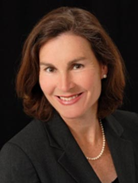 Elaine Buck, Family Law Attorney