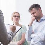 Divorce Mediation in Columbus